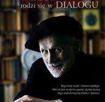 Książki dogmatyków / Książki członków Towarzystwa Teologów Dogmatyków.