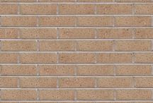 Texture Brick / Texture seamless - Bricks