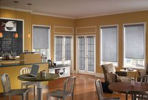 Roller Window Shades / Roller Window Shades At Luxury Window Fashions Online Store
