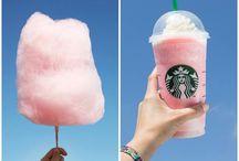 Starbucks!!!<3 / by Kiah Bullock