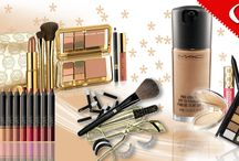 Cosmetics Products / Shop makeup products at Oneshopusa. Elevate your beauty routine with top-rated makeup and cosmetics from top brands