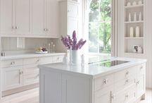 new plan kitchen