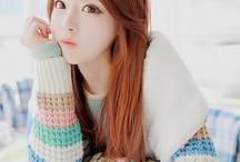 kim shinyeong