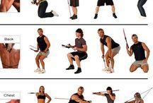 Egészség és fitnesz