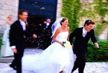 Landhuis de Oliphant | Buiten trouwen