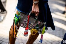 STReeT StyLE / Fashion,dress, accessories, blouses, slippers, bags, glasses, hats ,skirts, trousers, tights, coats, jackets...