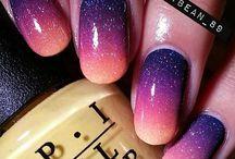 sof nail galaxy