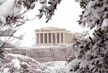Ιστορια - Αρχαιολογια