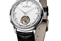 TOP 5: Relógios Ultrafinos / Os relógios ultrafinos guardam movimentos ultracomplicados. Confira 5 modelos que bateram recordes por sua espessura mínima.