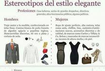 Fashion-dicas