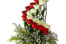 Valentines / Buy Valentines Day Flowers & bouquets online  at lowest prices in India. Send Valentine flowers to India with same day delivery by Florists in India. / by Florists In India