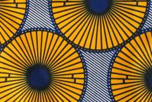 mm—african prints