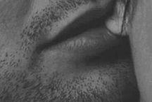Sensual photos