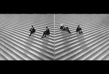 WINNER / Mino, Jinwoo, Seunghoon, Seungyoon and Taehyun