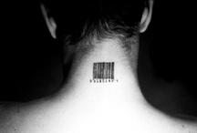 VIII / by SANG A STUDIO