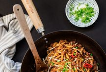 BEST Noodles Worldwide! / This is our spot to show off noodle dishes that we love and some that we can't WAIT to try!!!