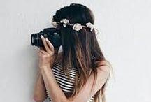 fotos tubler