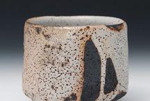 Chawan Japanese Artful Vessels