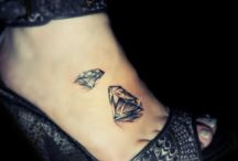 Tattoos lovers !