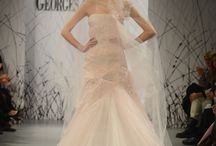Couture Summer 2014