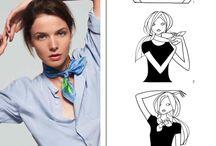Mode, kleding