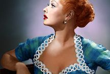 I love Lucy / I just love the show I love Lucy!