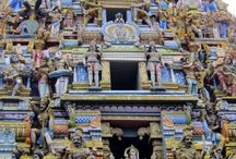 Sri Lanka / Trip to Sri Lanka