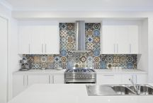 Kitchen Ideas to Get Those Design Juices Cooking!