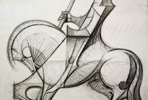 Arte y Dibujo