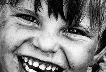 Sorria, só ria!!