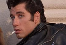 Jhon Travolta