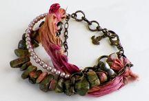 Mixed Kreations Handmade Jewelry / handmade jewelry made by me, copper jewelry, mixed media jewelry, diy jewelry,  handcrafted jewelry,  handcrafted bracelets, handcrafted Necklaces, handcrafted earrings,