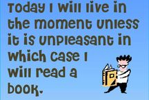1. The Joy of Reading