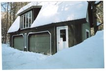 Pet Friendly House With Lake George