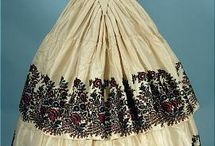 1840 embroidery