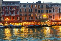 Venice / Views and news from La Serenissima