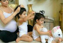 Mommy&Kids