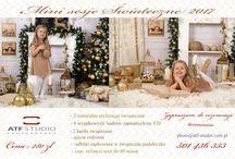 Sesje świąteczne / mini sesje świąteczne świdnica ,sesje świąteczne dla dzieci świdnica , sesje świąteczne Wałbrzych