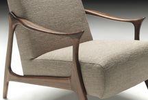 Casa Koltuk / armchairs
