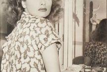 I love I Love Lucy