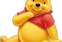 El oso Po