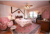 Fleetwood Homes / Fleetwood Properties for Rent & Sale