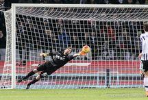 Bologna-Juventus 0-0 (2015-2016)