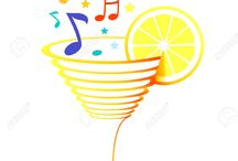 Hudobný koktejl