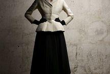 Dior - New look