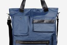 Sam's Bag