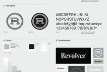 Style Guides