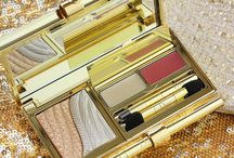 J'adore Dior / by makeupandbeautyblog