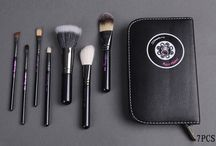 Makeup / Super cheap Mac makeup  / by Elizabeth Turner
