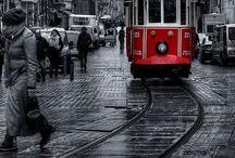 İstanbul Türkei